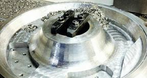 armtec parts manufacturing