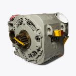 electric motor 5m2a