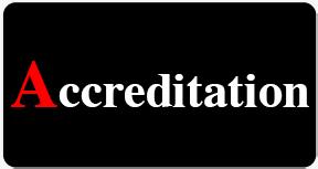 armature technology accreditation